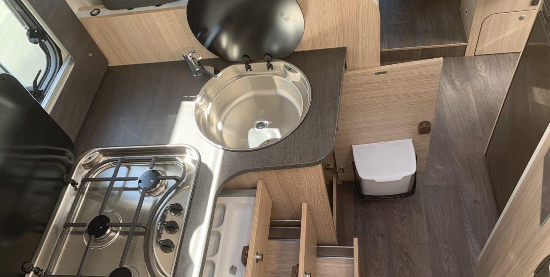 9_Küche offen-min
